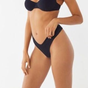 Urban Outfitters Stretch Underwear NWT Never worn
